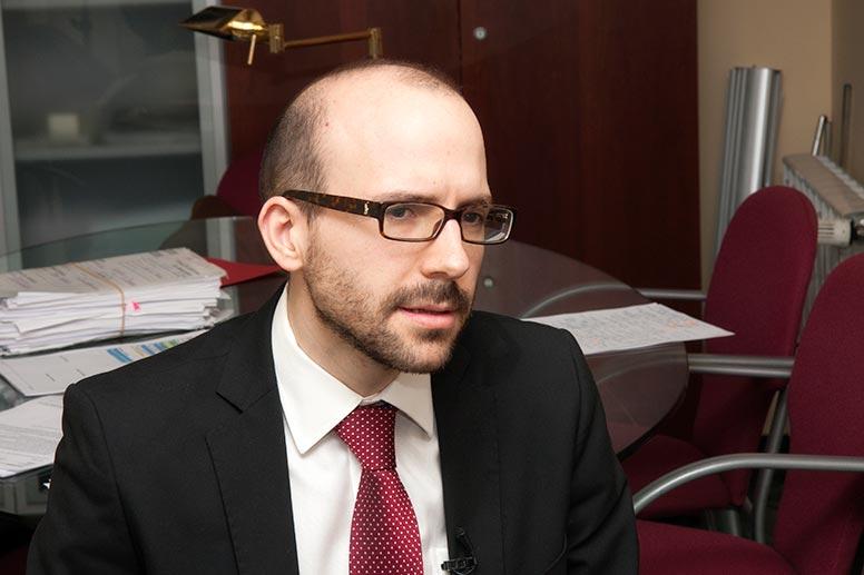 Jorge Alba Figuero