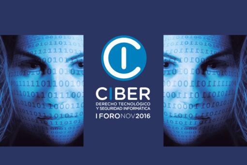 ciber-1