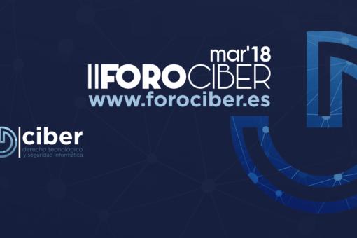 Picado-Slider-Web-Ciber-nologo
