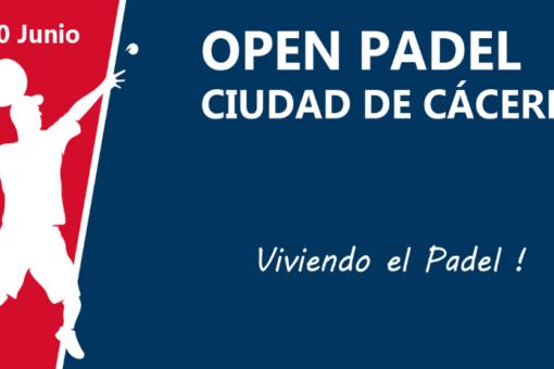 open_padel