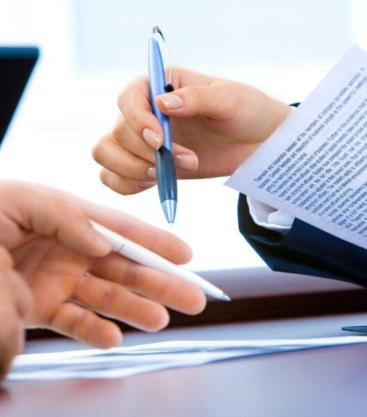 obligaciones contratos picado abogados 2