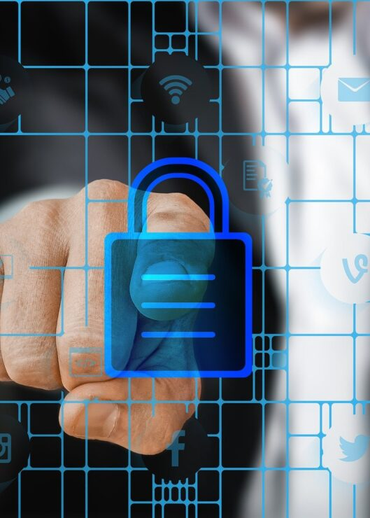 proteccion datos picado abogados