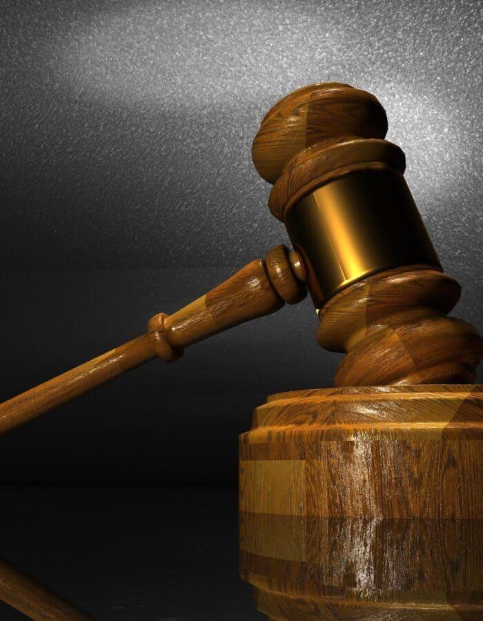 swaps picado abogados 2