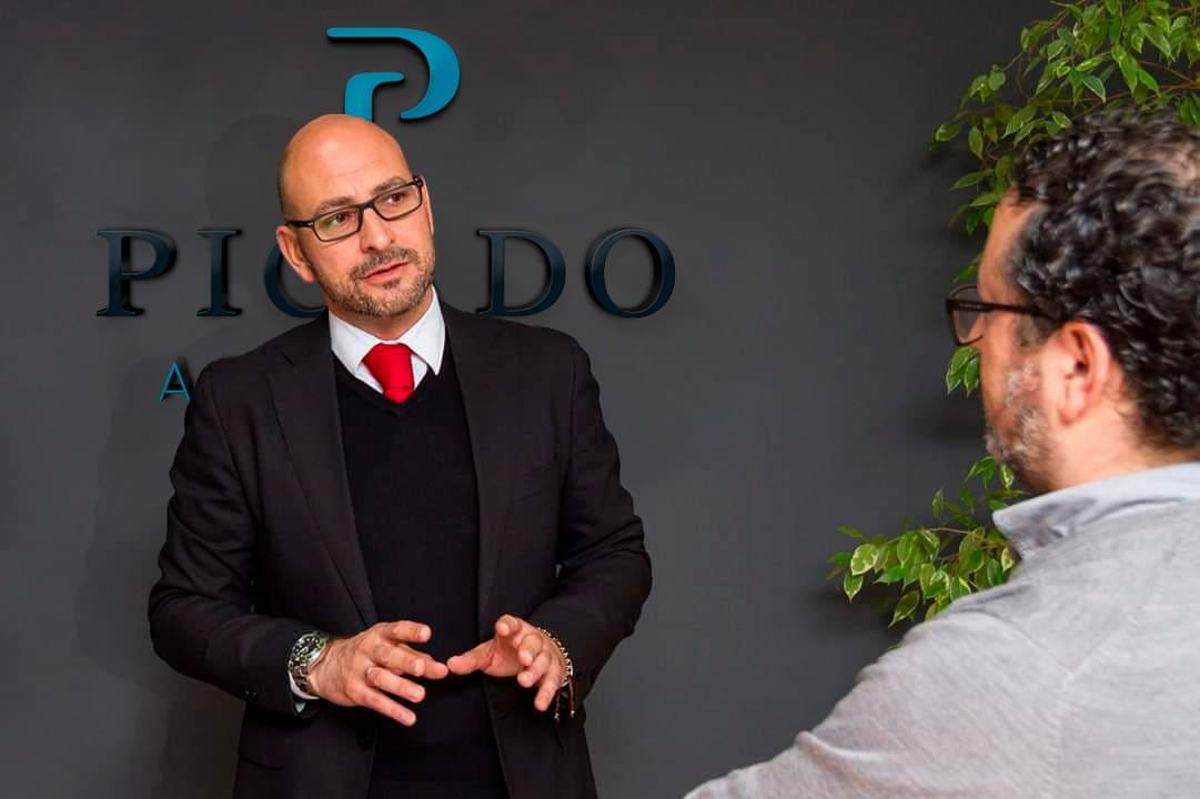 abogados derecho bancario Cáceres