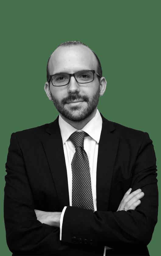 Consultoría Financiera Cáceres, España- Picado Abogados, Consultores financieros en Extremadura