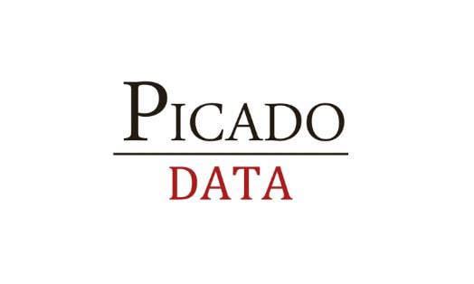 picado data especialista en protección datos para empresas y particulares de Cáceres y Extremadura
