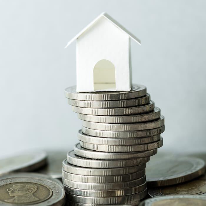 Abogados especialistas en reclamar Hipotecas Multidivisa Cáceres