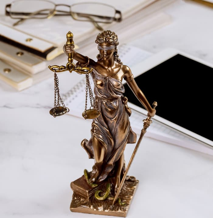 mejores abogados de Cáceres